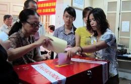 Quyết định vấn đề đặc biệt về chủ quyền, lãnh thổ quốc gia phải trưng cầu ý dân