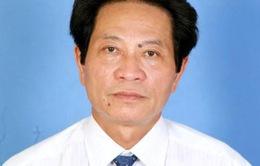 TS Nguyễn Văn Vịnh: Đừng biện minh, hãy nhìn lại mình!