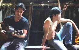 Cột mốc đáng nhớ của điện ảnh Việt Nam nhìn từ nước Đức