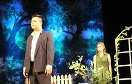 Diễn miễn phí kịch Mỹ tại Nhà hát Lớn Hà Nội