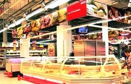 Incentra - Cánh cửa rộng mở cho hàng Việt vào thị trường Nga?