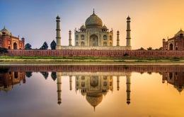 Ấn Độ cấp mở rộng dịch vụ cấp visa điện tử