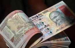 Ấn Độ cắt giảm lãi suất lần thứ tư