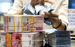 Các ngân hàng Trung ương châu Á bảo vệ đồng nội tệ