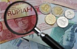 Indonesia và Australia ký thỏa thuận hoán đổi tiền tệ