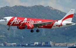 Indonesia sa thải 2 quan chức Bộ Giao thông sau vụ rơi máy bay của AirAsia
