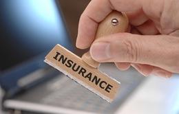 Bộ Công Thương có thêm chức năng quản lý sản phẩm bảo hiểm nhân thọ