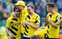Bayern Munich – Borussia Dortmund: Quà chia tay Klopp (01h30, 29/4)