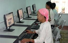 Internet - Chìa khóa mở rộng tri thức cho người nông dân