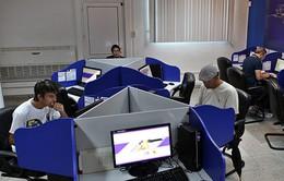 Cuba mở rộng dịch vụ Internet công cộng miễn phí