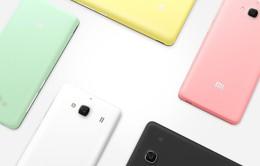 Kỷ niệm 5 năm thành lập, Xiaomi ra mắt 5 sản phẩm mới