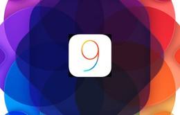 iOS 9 và iOS 8.3: Những thay đổi đáng chú ý
