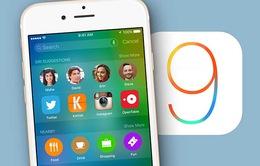 Apple chặn hoàn toàn công cụ jailbreak của Pangu trên iOS 9.1