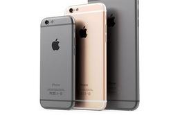 Tất cả đồn đoán về iPhone 6C