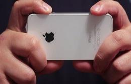 10 bí quyết giúp chụp ảnh đẹp hơn với iPhone