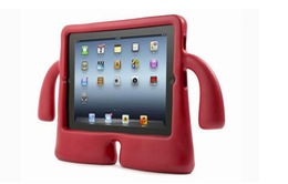 5 cách sử dụng iPad đời đầu hiệu quả