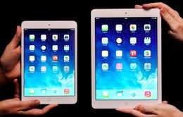 Sản phẩm mới nào của Apple được chờ đón nhiều nhất?