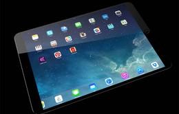 Khám phá iPad Pro cùng các phụ kiện