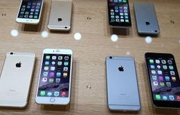 Vì sao iPhone vẫn tốt hơn điện thoại Android?