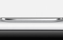 iPhone thế hệ tiếp theo sẽ sử dụng chất liệu mới?