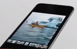 Khách hàng ngày càng chi nhiều tiền hơn cho iPhone đời mới