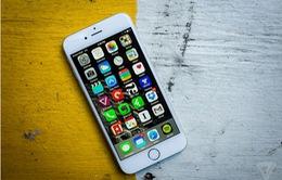 """iPhone phiên bản 16 GB sắp bị """"khai tử""""?"""