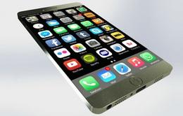 iPhone 7 sẽ có khả năng chống nước, hỗ trợ 2 SIM?