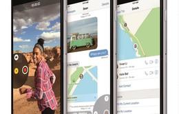 Đừng vội mua iPhone 6, iPhone 6 Plus vì…