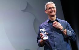 Apple cho phép người dùng Windows trực tiếp theo dõi sự kiện ra mắt iPhone mới