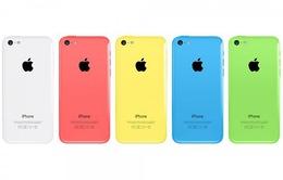 iPhone 6C sẽ ra mắt vào tháng 1/2016 với vỏ kim loại?