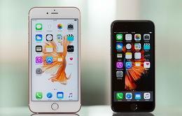 Những điều có thể bạn chưa biết về iPhone trả bảo hành