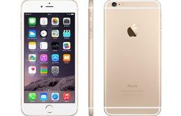iPhone 6s chưa ra mắt, nhiều fan Việt đã tính chuyện đặt hàng