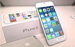 Apple thắng lớn ở thị trường Ấn Độ