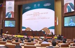 Quốc hội Việt Nam và IPU