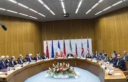 LHQ sẽ công bố nghị quyết về thỏa thuận hạt nhân Iran
