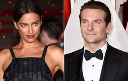 Bradley Cooper hẹn hò với bồ cũ của Cristiano Ronaldo?