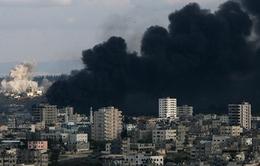 1 năm xung đột giữa Israel và Palestine: Nỗi đau vẫn còn đó