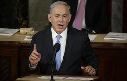 Israel chuẩn bị thành lập Chính phủ liên minh mới