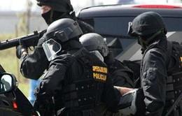 Italy bắt giữ nghi can khủng bố ở Pakistan năm 2009