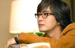 Choáng với khối tài sản khổng lồ của Bae Yong Joon