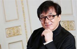 Thành Long không tham dự phiên tòa xét xử con trai