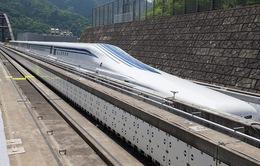 Điểm mặt những con tàu cao tốc nhanh nhất thế giới