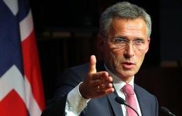 NATO sẽ triển khai lực lượng phản ứng nhanh tại Đông Âu