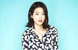 Jun Ji Hyun giàu tới mức nào?