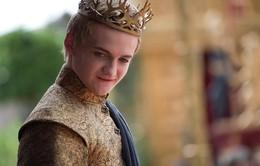 Game of Thrones: 21 nhân vật bị ghét cay ghét đắng
