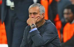 Chelsea tổn thất nặng nề trước thềm đại chiến với Arsenal