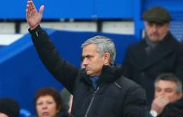 """Chuyển nhượng sáng 17/1: Mourinho """"ghen ăn tức ở"""" với Man City vụ mua Wilfried Bony"""
