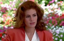 """""""Người đàn bà đẹp"""" Julia Roberts tái ngộ khán giả (22h, Star Movies)"""