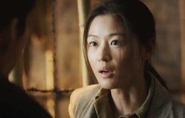 Hoãn họp báo phim mới của Jun Ji Hyun vì dịch MERS