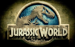 Jurassic World quật đổ kỷ lục của Avengers: Age of Ultron